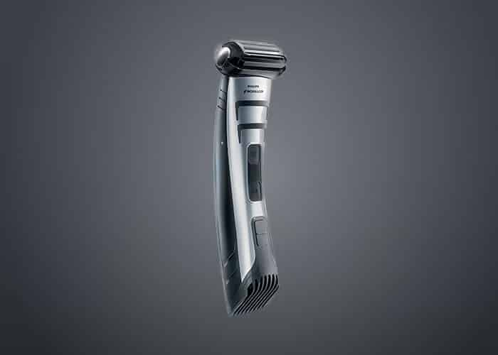Philips Norelco Bodygroomer BG2040/49