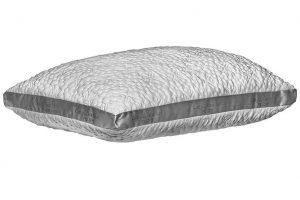 The Easy Breather Pillow – Adjustable