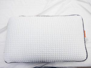 Tomorrow Cooling Memory Foam Pillow