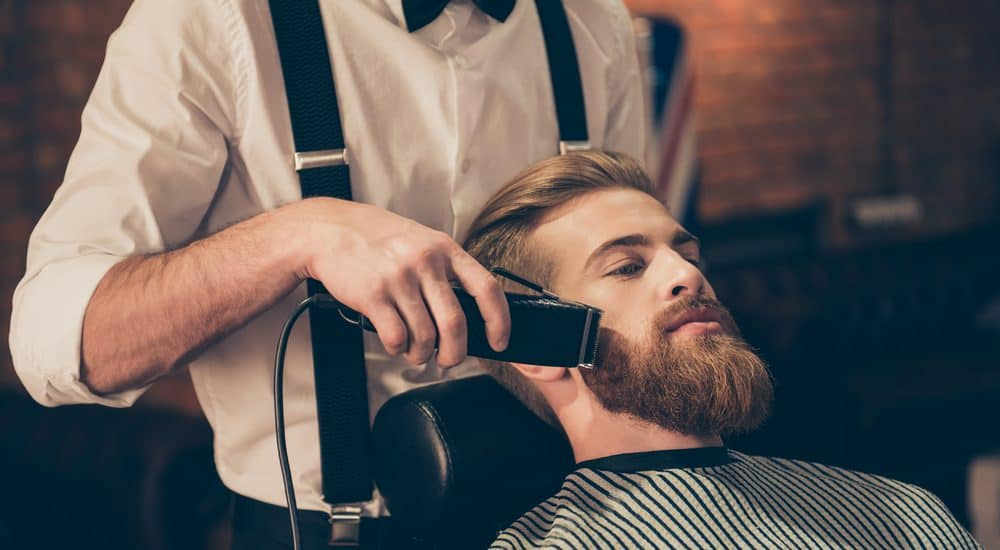 18 Best Electric Shaver 2019 From Real Expert (Both Men and