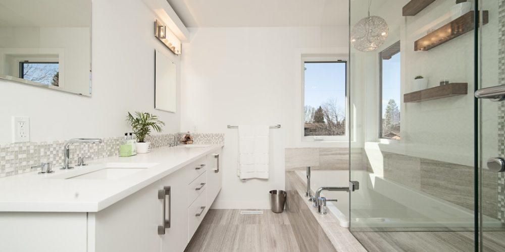 Classy Steampunk Bathroom Ideas