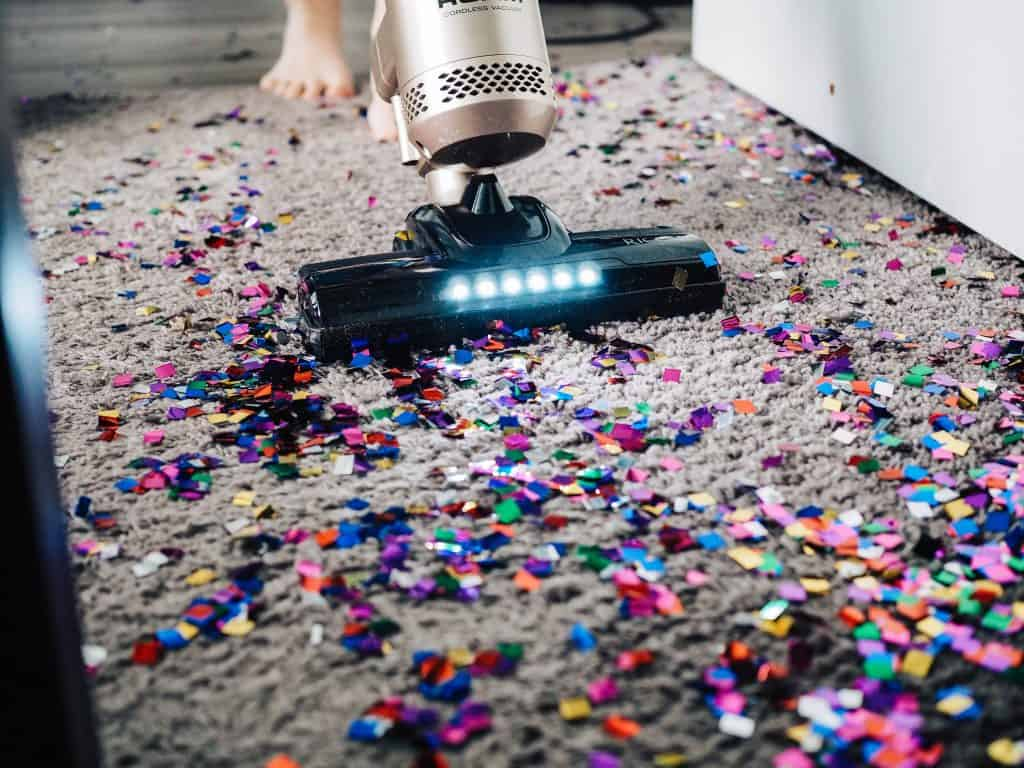 A Look at the Best Shark Vacuums for Your Home