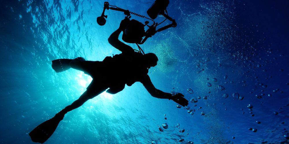 Best Underwater Fishing Camera 2019