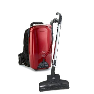 GV Backpack Vac 8Qt – Best for Professional Cleaning