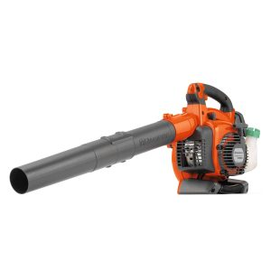 Husqvarna Handheld Blower  - Best high-end vacuum