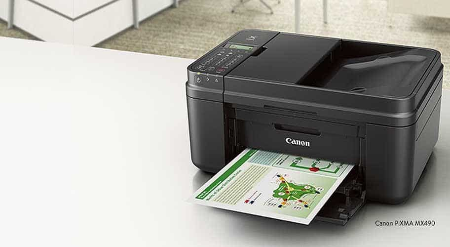 Best Walmart Printers for the Money