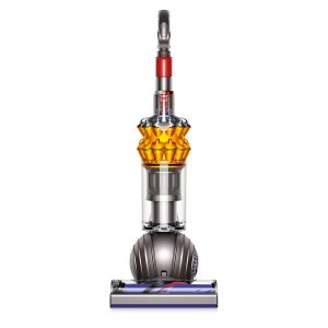 Dyson Small Ball Upright Vacuum Cleaner