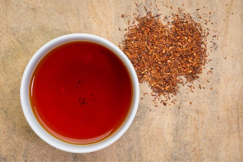 rooibos-red-tea
