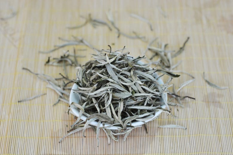 7 Best White Tea 2020