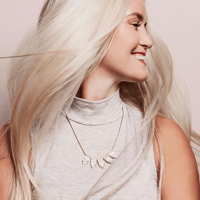 Chamomile Hair Benefits