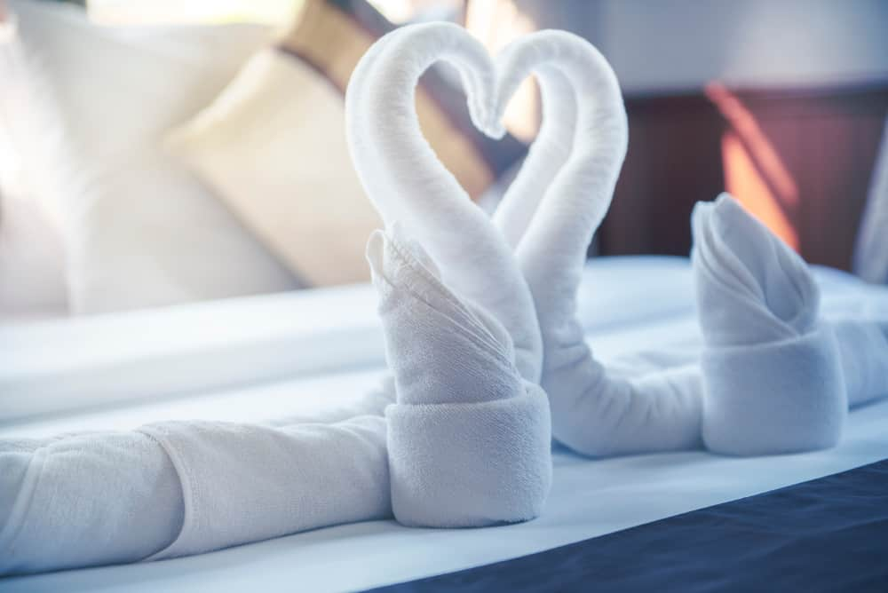 Benefits of Luxury Sheets