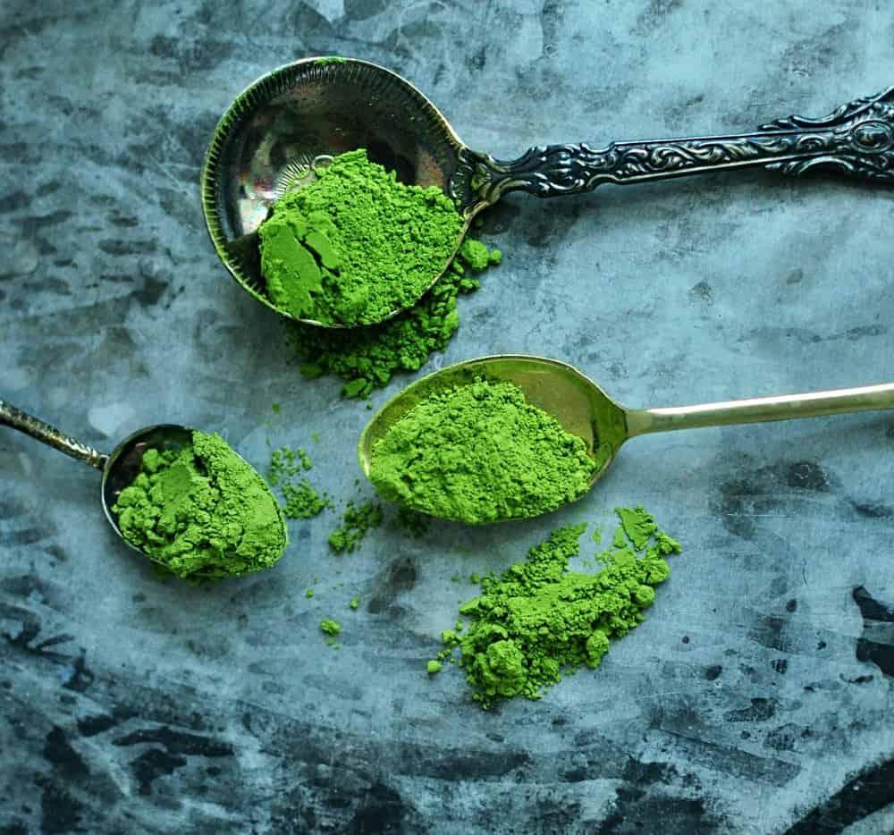 Best Ceremonial Matcha Green Tea Brands