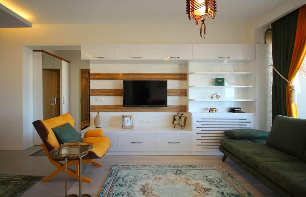 14 Cheap Flooring Ideas Diy Tips Inside Liquid Image