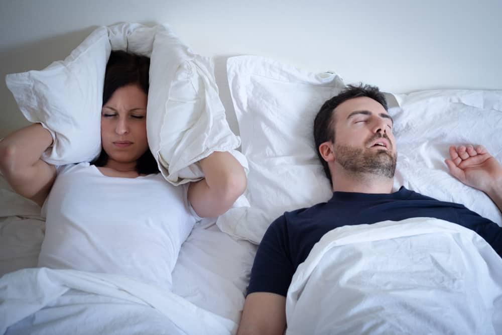 Mattress For Snoring