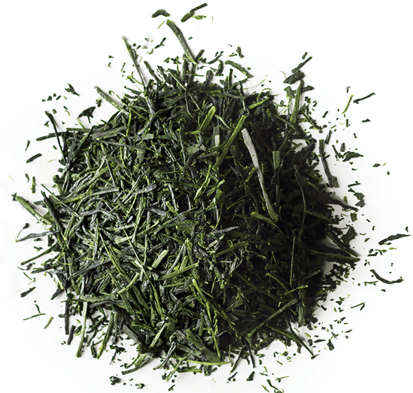 Nishi First Flush Sencha -Best Premium Green Tea for drinking