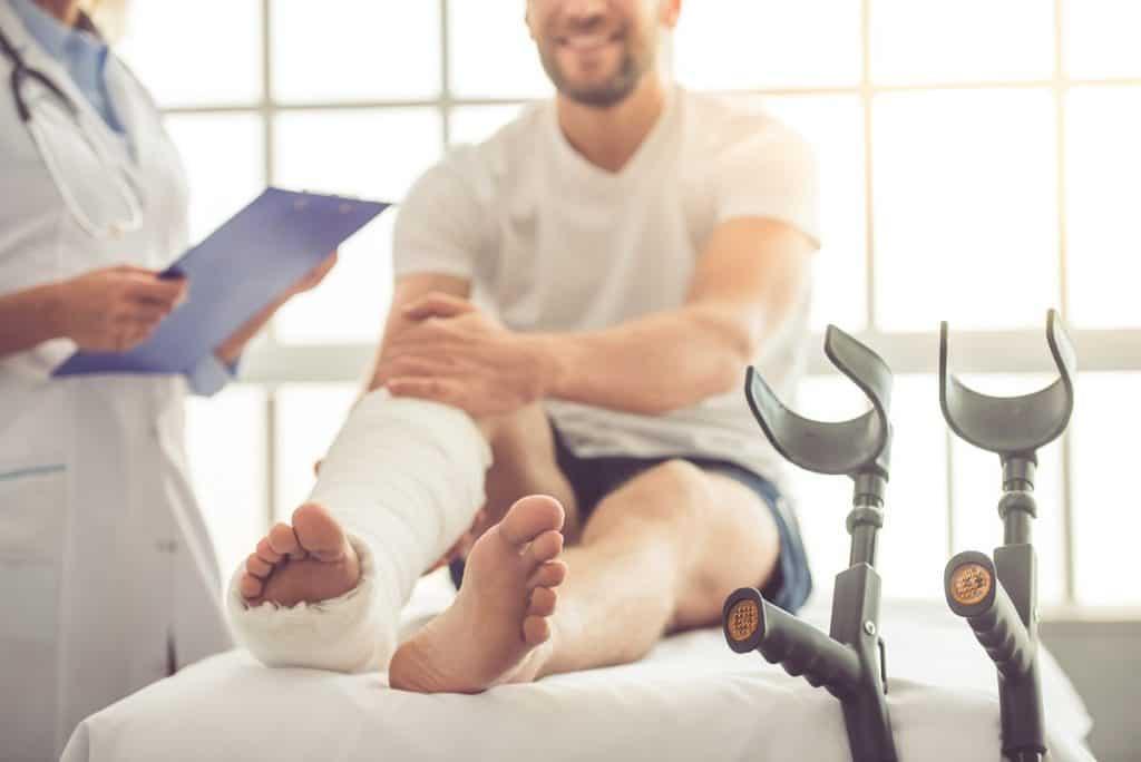 Orthopedic Mattress