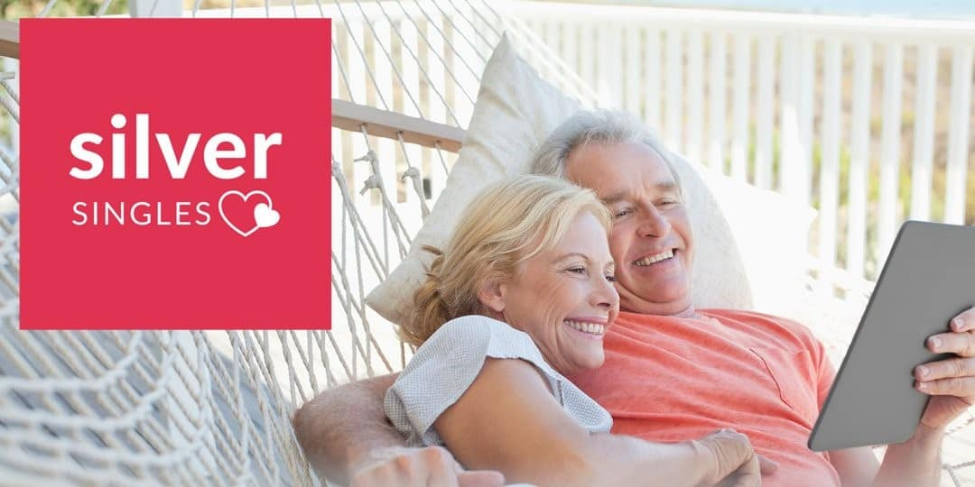 Senior Dating Online Services For Relationships Free