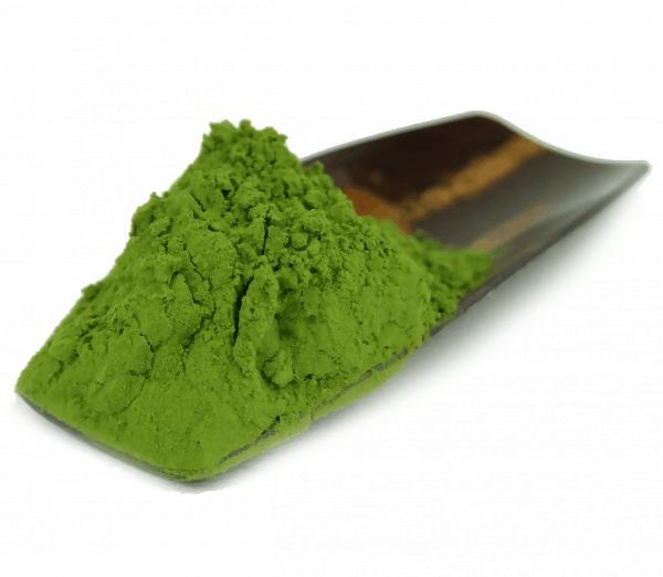 The Tea Makers of London- Best Matcha Green Tea