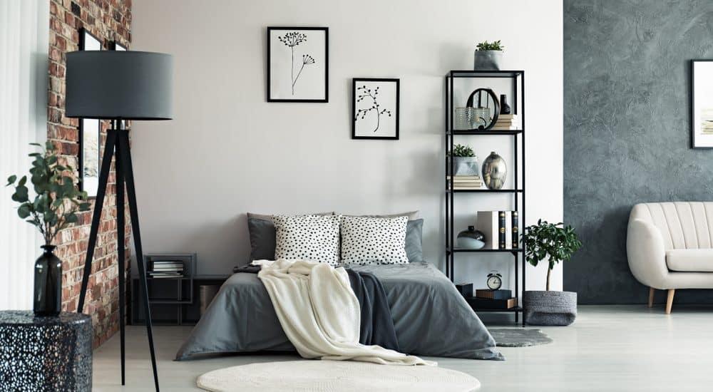 29 DIY Apartment Decorating Ideas - Liquid Image