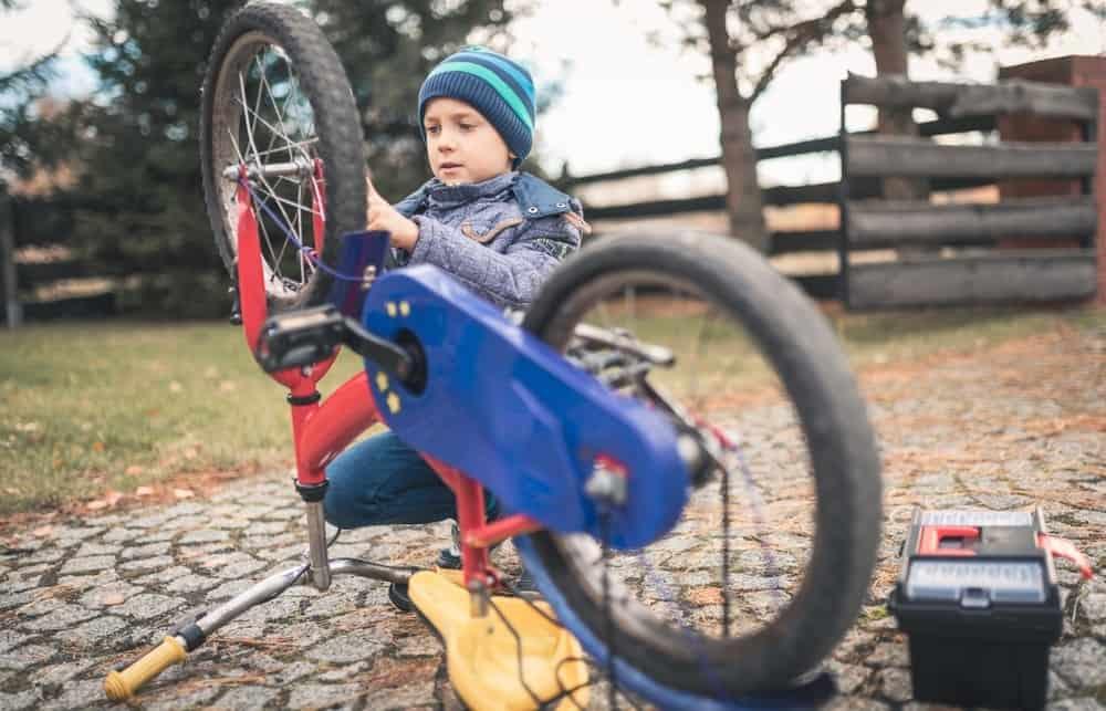 Best Electric Bike Conversion Kits