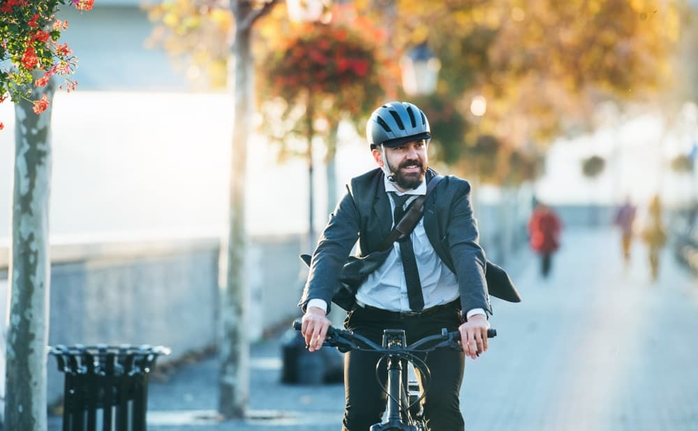 Best Electric Bikes Under 1000