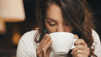 Caffeine Precautions For Women & Kids