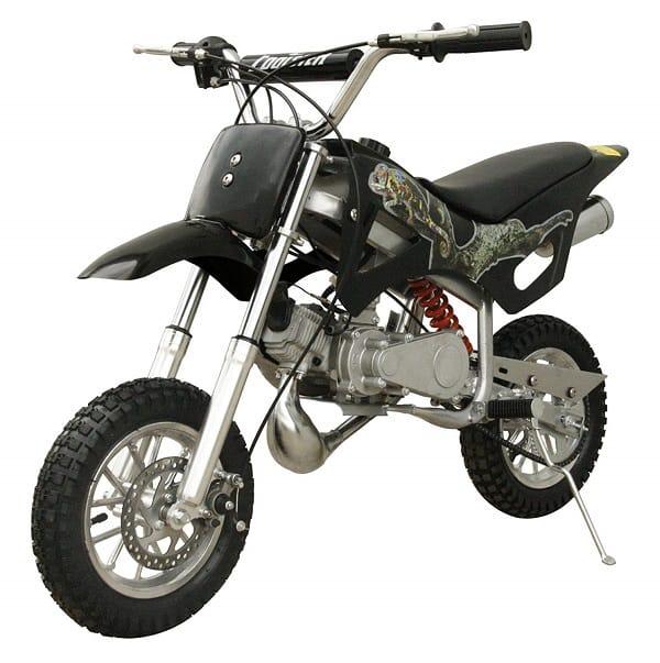 Flying Horse Mini Dirt Bike
