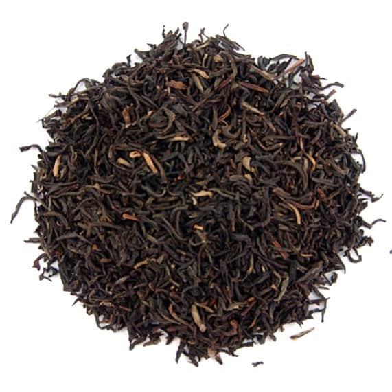 English Tea Store—Organic Assam TGFOP Loose Leaf Tea